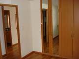 物件番号: 1110308645 グランチェスタ  富山市二俣新町 1LDK アパート 画像12