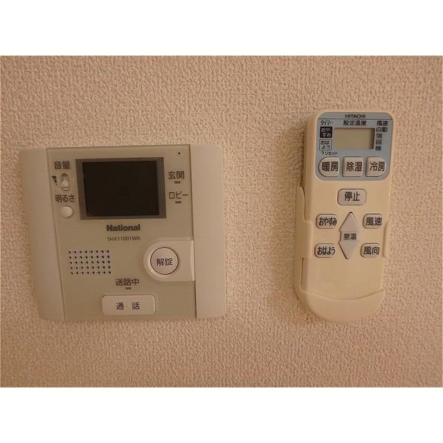 物件番号: 1110309127 ハートフルタウン桜  富山市山室 2LDK マンション 画像11